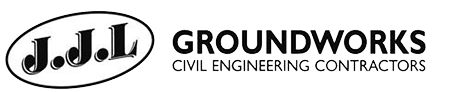 JJL Groundworks Limited